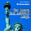 The Songs That America Sings