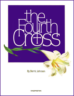 The Fourth Cross