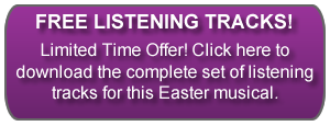 Free Listening Tracks